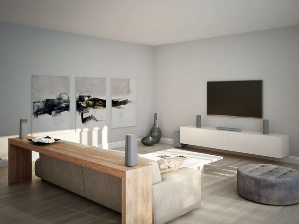 pourquoi un home cinema home cin ma. Black Bedroom Furniture Sets. Home Design Ideas