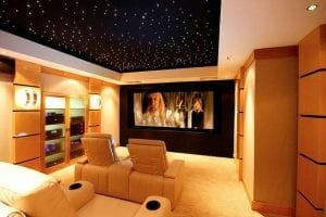 home cinema 26